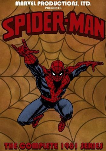 https://static.tvtropes.org/pmwiki/pub/images/spiderman_1981.png