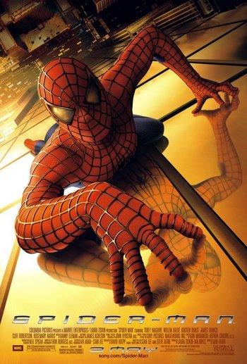 https://static.tvtropes.org/pmwiki/pub/images/spiderman_6.jpg