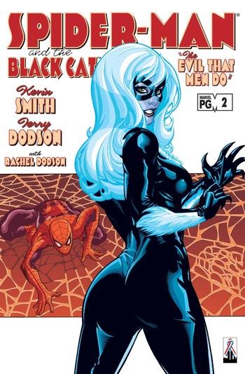 https://static.tvtropes.org/pmwiki/pub/images/spiderman_blackcat_cover.jpg