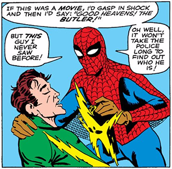 http://static.tvtropes.org/pmwiki/pub/images/spiderman_electro.png