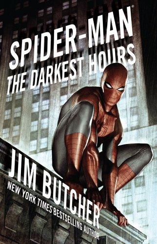 http://static.tvtropes.org/pmwiki/pub/images/spiderman_the_darkest_hours_5977.jpg