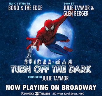 https://static.tvtropes.org/pmwiki/pub/images/spiderman_turn_off_the_dark.png