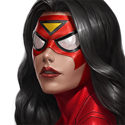 https://static.tvtropes.org/pmwiki/pub/images/spiderwomanicon.png