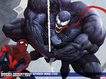 http://static.tvtropes.org/pmwiki/pub/images/spidey_and_venom_2358.jpg
