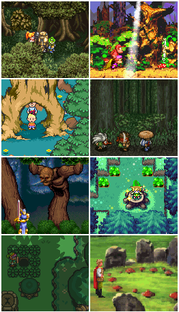 https://static.tvtropes.org/pmwiki/pub/images/spielburgforest_7662.png