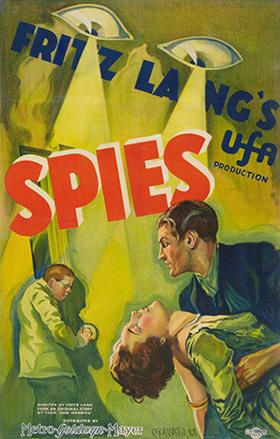 https://static.tvtropes.org/pmwiki/pub/images/spies_1928.jpg