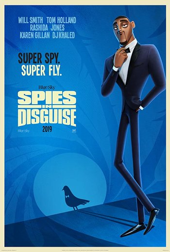 https://static.tvtropes.org/pmwiki/pub/images/spies_in_disguise_poster.jpg