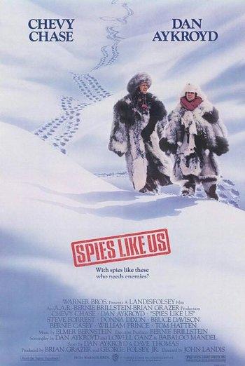 https://static.tvtropes.org/pmwiki/pub/images/spieslikeus1985.jpg