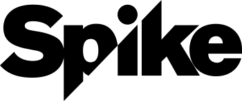 https://static.tvtropes.org/pmwiki/pub/images/spiketv.png
