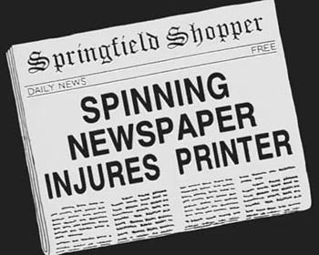 https://static.tvtropes.org/pmwiki/pub/images/spinning_paper.jpg