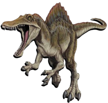 https://static.tvtropes.org/pmwiki/pub/images/spino_removebg_preview_7.png