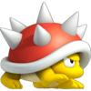 https://static.tvtropes.org/pmwiki/pub/images/spiny_9.png