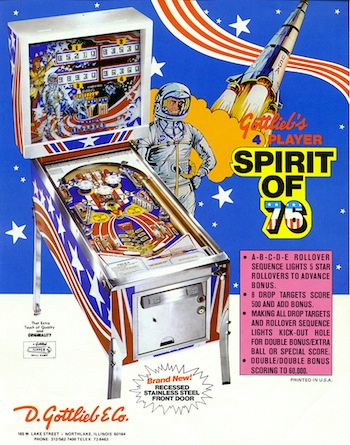 http://static.tvtropes.org/pmwiki/pub/images/spirit-of-76-poster_4373.jpg