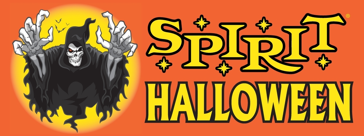 tropes used by spirit halloween include - Spirit Halloween 2016