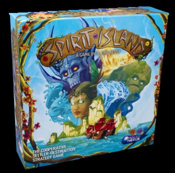 https://static.tvtropes.org/pmwiki/pub/images/spirit_island_box.png