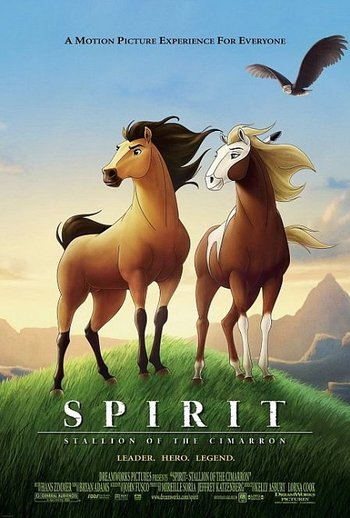 http://static.tvtropes.org/pmwiki/pub/images/spirit_stallion_of_the_cimarron_poster.jpg