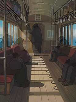 http://static.tvtropes.org/pmwiki/pub/images/spirited-away-train_4264.jpg