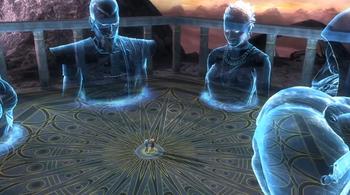 https://static.tvtropes.org/pmwiki/pub/images/spirits_of_the_elder_gods_2011.png