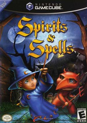 https://static.tvtropes.org/pmwiki/pub/images/spiritsandspells.jpg