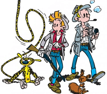 https://static.tvtropes.org/pmwiki/pub/images/spirou_and_fantasio.png