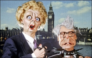 http://static.tvtropes.org/pmwiki/pub/images/spitting_image_major_thatcher_285.jpg