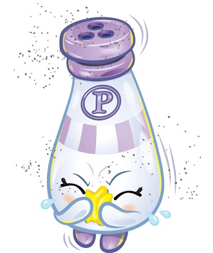 http://static.tvtropes.org/pmwiki/pub/images/spks1_pantry_peppepepper.png