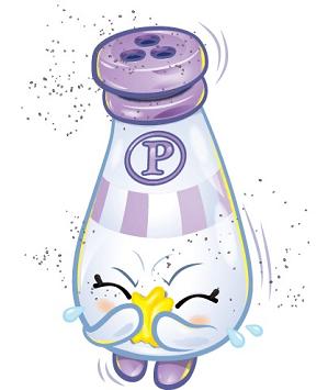 https://static.tvtropes.org/pmwiki/pub/images/spks1_pantry_peppepepper.png