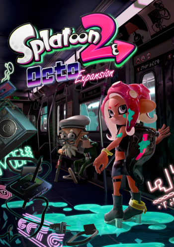 https://static.tvtropes.org/pmwiki/pub/images/splatoon_2_octo_expansion.png