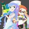 https://static.tvtropes.org/pmwiki/pub/images/splatoon_squid_girl1_7.jpg