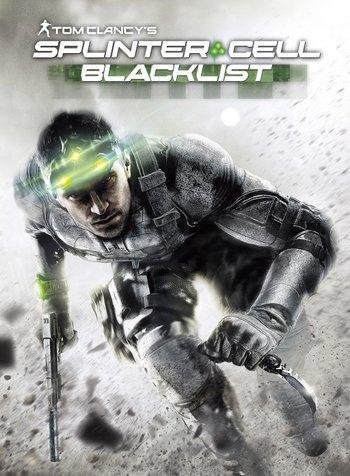 https://static.tvtropes.org/pmwiki/pub/images/splinter_cell_blacklist.jpg