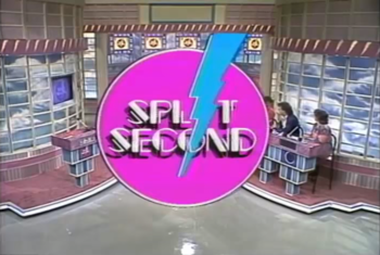 http://static.tvtropes.org/pmwiki/pub/images/splitsecond_1986.PNG