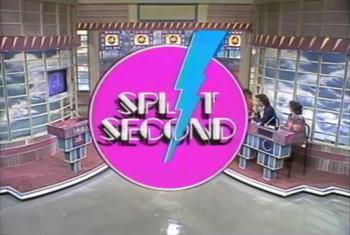 https://static.tvtropes.org/pmwiki/pub/images/splitsecond_1986.PNG
