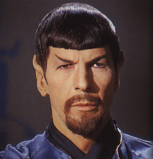 https://static.tvtropes.org/pmwiki/pub/images/spock.jpg