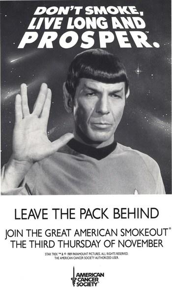 https://static.tvtropes.org/pmwiki/pub/images/spock1_5.jpg