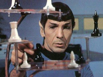 http://static.tvtropes.org/pmwiki/pub/images/spock_chess_5578.jpg