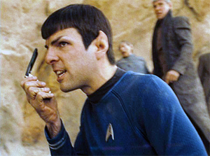 https://static.tvtropes.org/pmwiki/pub/images/spock_comm_4436.jpg