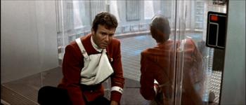 http://static.tvtropes.org/pmwiki/pub/images/spock_death.png
