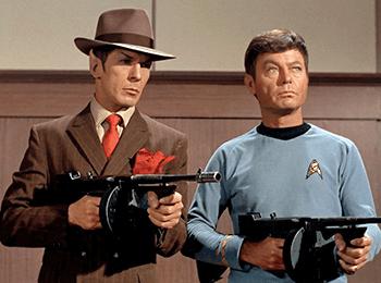 https://static.tvtropes.org/pmwiki/pub/images/spock_dress_up.png