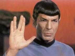 http://static.tvtropes.org/pmwiki/pub/images/spock_giving_vulcan_salute_286x215.jpg