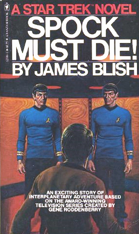 https://static.tvtropes.org/pmwiki/pub/images/spock_must_die_1980s.jpg