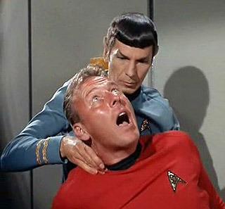http://static.tvtropes.org/pmwiki/pub/images/spock_neckpinch25.jpg