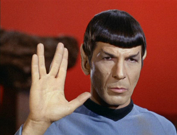https://static.tvtropes.org/pmwiki/pub/images/spock_performing_vulcan_salute.png