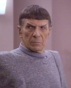 https://static.tvtropes.org/pmwiki/pub/images/spock_tng_1070.jpg
