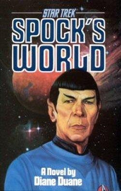 http://static.tvtropes.org/pmwiki/pub/images/spocks_world_6041.jpg