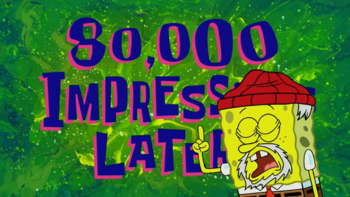 https://static.tvtropes.org/pmwiki/pub/images/spongebob80kimpressions.png