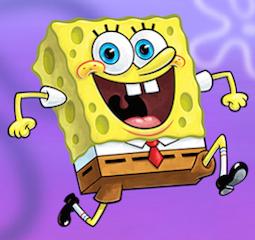 https://static.tvtropes.org/pmwiki/pub/images/spongebob_character.jpg