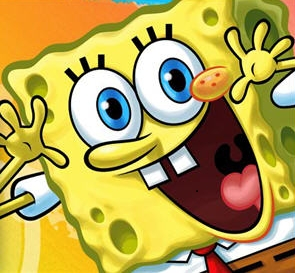 http://static.tvtropes.org/pmwiki/pub/images/spongebob_happy_place_3678.jpg