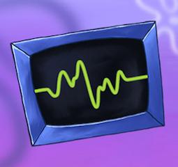 https://static.tvtropes.org/pmwiki/pub/images/spongebob_karen.jpg