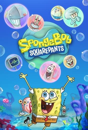 https://static.tvtropes.org/pmwiki/pub/images/spongebob_poster.jpg