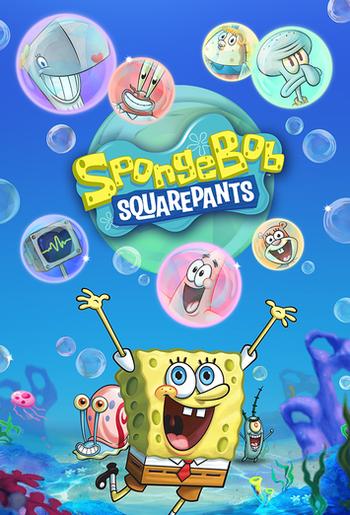 https://static.tvtropes.org/pmwiki/pub/images/spongebob_poster.png